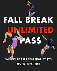 Fall Break image.001.jpeg