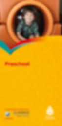 Preschool-Brochure.png