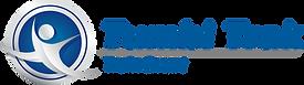 505703-logo-1581001560.png