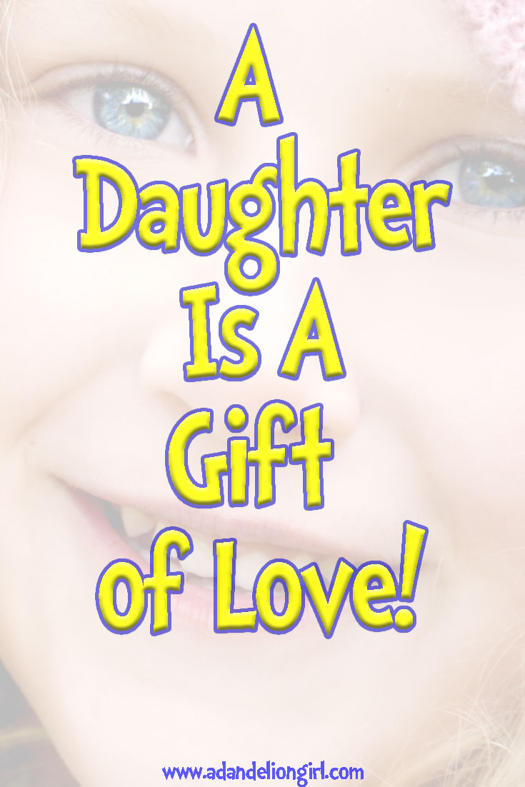 cute daddy daughter quotes