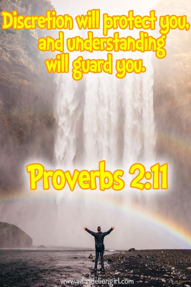 Proverbs211.jpg