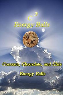 c3 energy balls recipe
