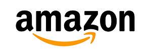 Amazon Link to A Dandelion Girl Children's Book