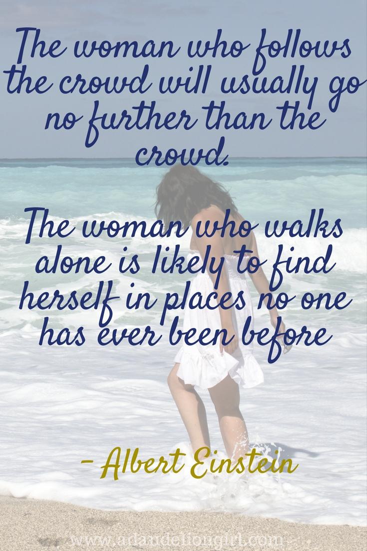 Albert EinsteinWomen Quote.jpg