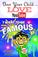 I Want To Be Famous - By Bracha Goetz