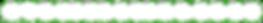 Dandelion menu bar image