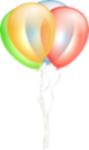 balloon-146492_edited.png