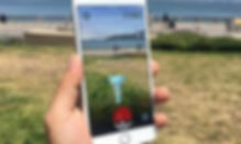 Pokemon Go How to What Is