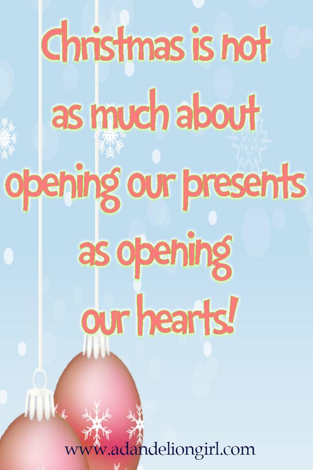 christmas open hearts.jpg