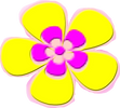 white dandelion, dandelion puff