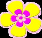 what does a dandelion symbolize