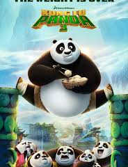 Jack Black And Kung Fu Panda 3 Set To Return January 29th