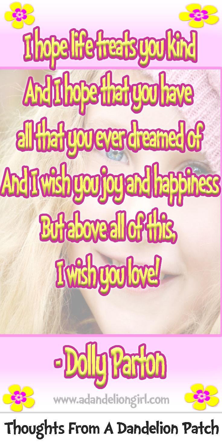 Happyness Quote