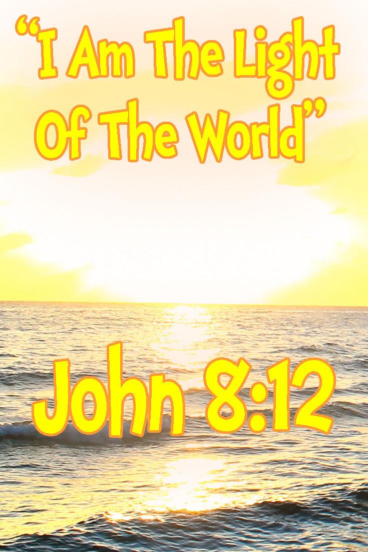 John812.jpg