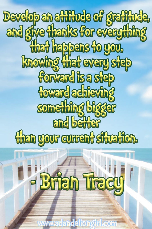 Brian-Tracy-attitude-of-gratitude.jpg