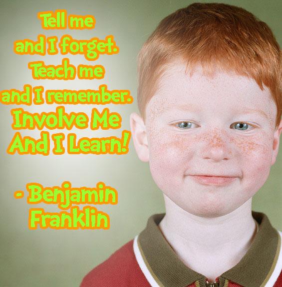 redheadboy.jpg
