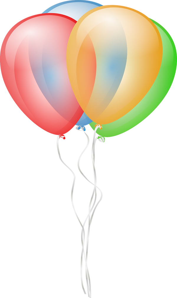 balloon-146492.png