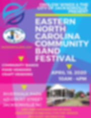 Festival Flyer-page-001.jpg