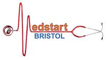 MedStartBristolLogo - MedStart Bristol.p