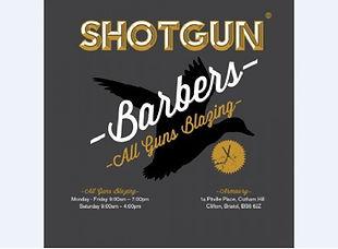 Shotgun barbers.jpg