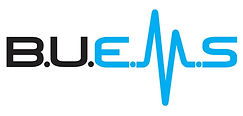 BUEMS Logo - Emergency Medicine Society