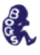 BOGS1 - Bogs 2018.png
