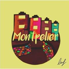 MONTPELIER.jpg