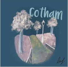 COTHAM.jpg