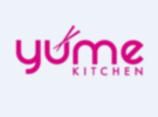 yume kitchen.jpg