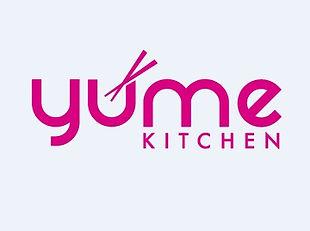 yume kitchen.jpg
