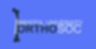 Logo - Bristol University OrthoSoc.png