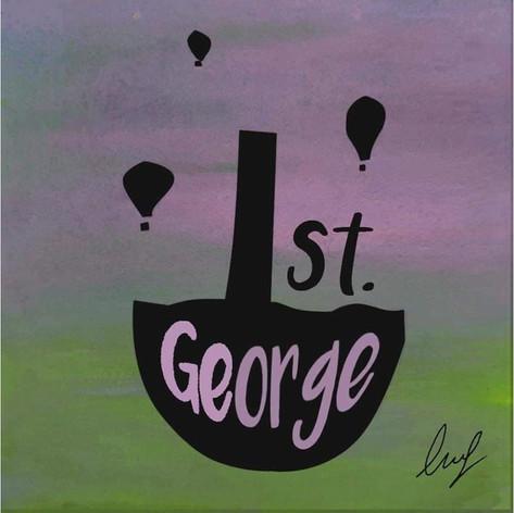 ST GEORGE.jpg