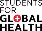Logo - Students for Global Health Bristo