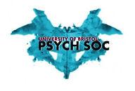PsychSoclogo - Bristol PsychSoc.jpg