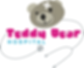 Logo - Hannah Sutton.png