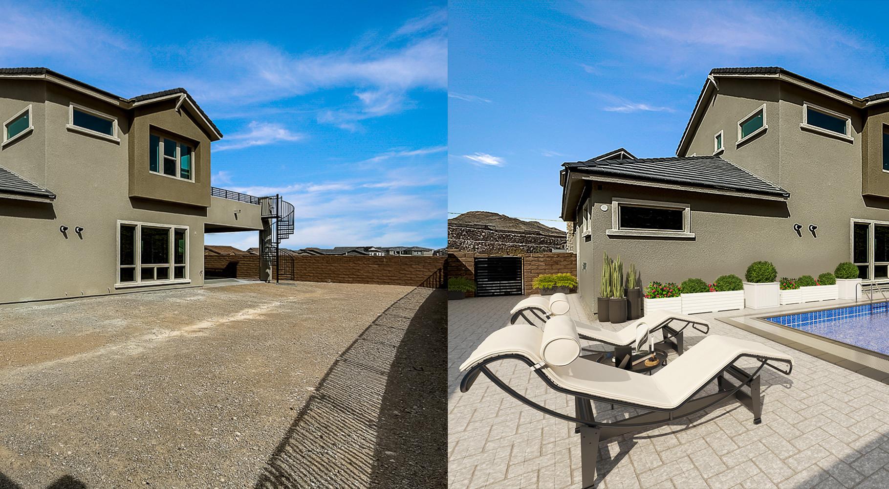 Before&After_pool_01.jpg