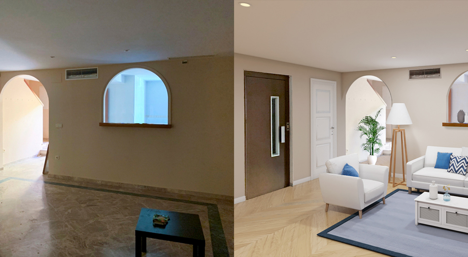 Before&After_Renovation_Living_02.jpg