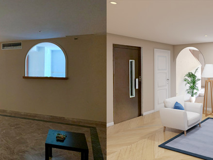 Before&After_Renovation_Living_02.jpg