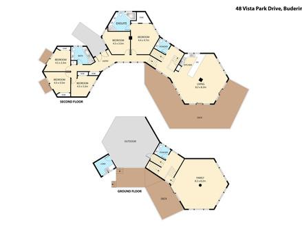 48_Park_Vista_Buderim_QLD - 3000x.jpg