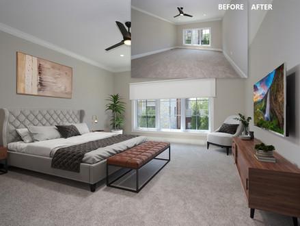 VS Bed 04.jpg