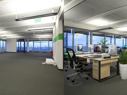office 2020.01016.jpg