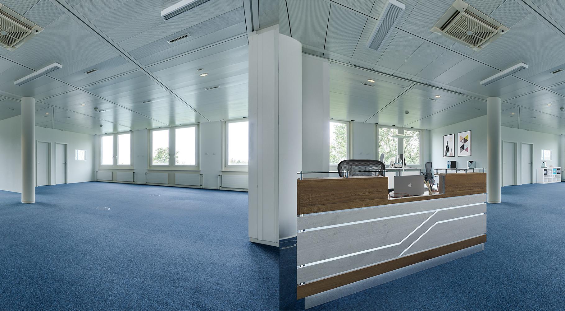 _B&A_OFFICE10.jpg