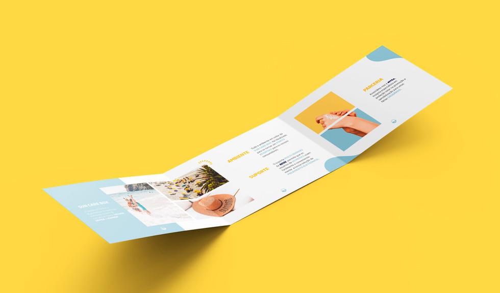 Brochura - Suncare Box