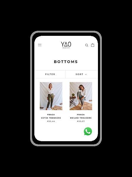 Site _YAO