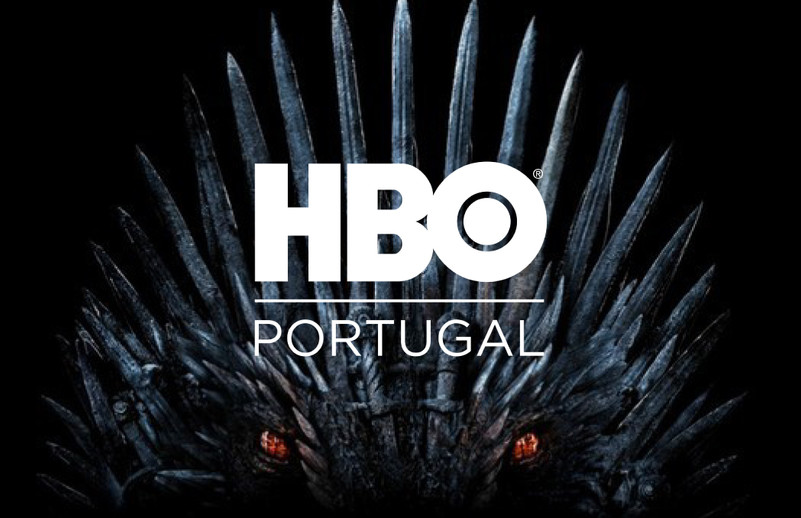 Project António - HBO Portugal