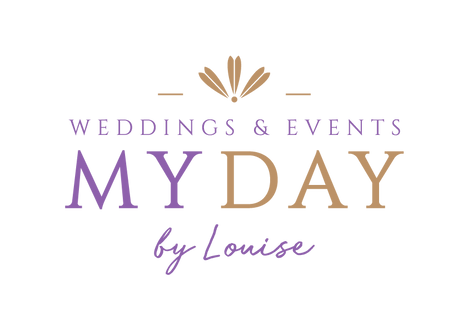 Branding - My Day by Louise