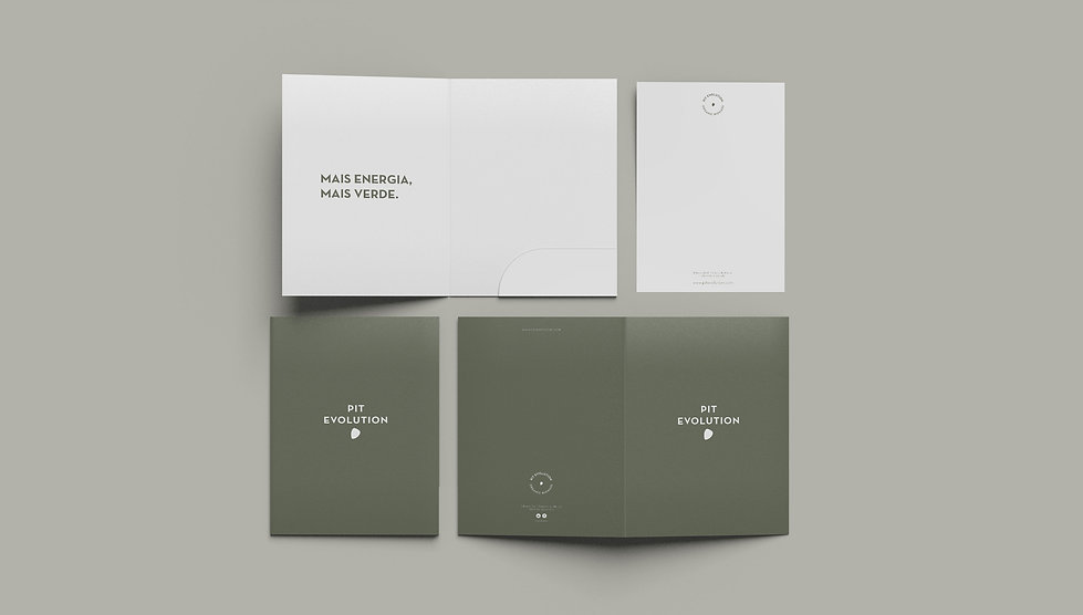 Branding_PitEvolution