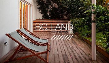 BCLAND.jpg
