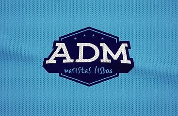 Webdesign, social media - Associação Desportiva Marista