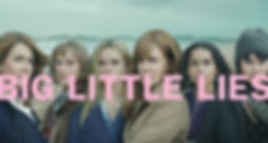 Big Little Lies - HBO Portugal